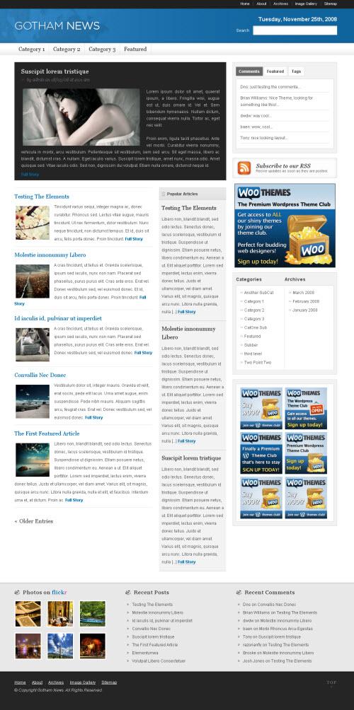 gotham-news-wordpress-theme