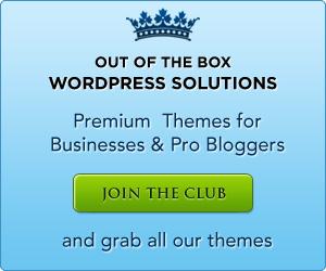 premiumthemes300250