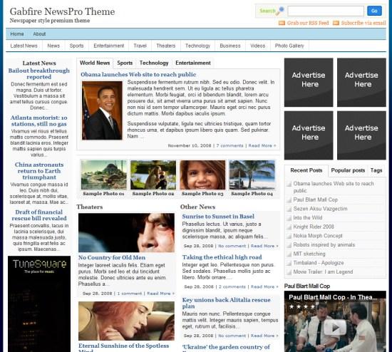 gabfire-newspro-wordpress-theme