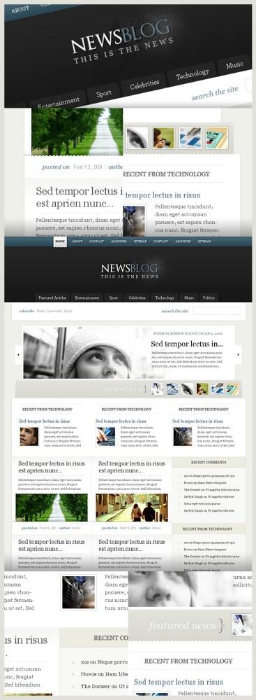 enews-wordpress-theme