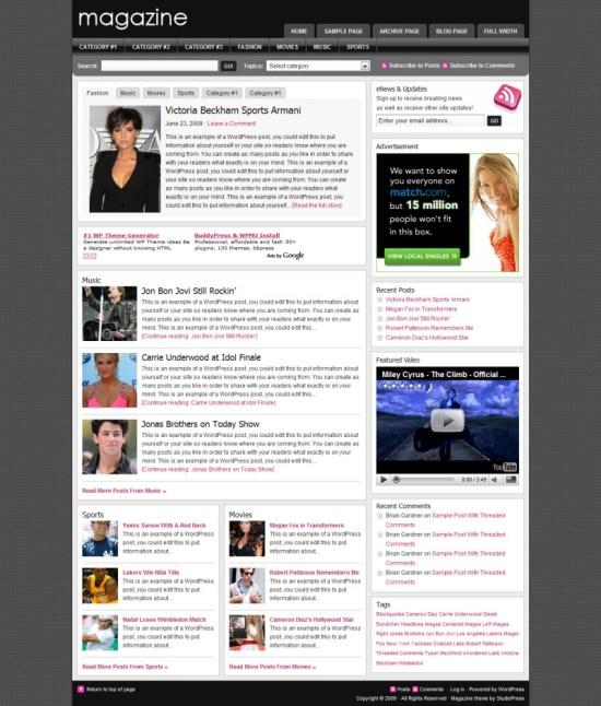 StudioPress-Magazine-Magazine-Theme-Reduced