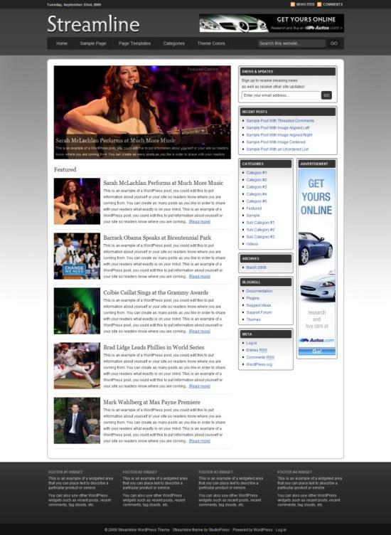 StudioPress-Streamline-Magazine-Theme-Reduced