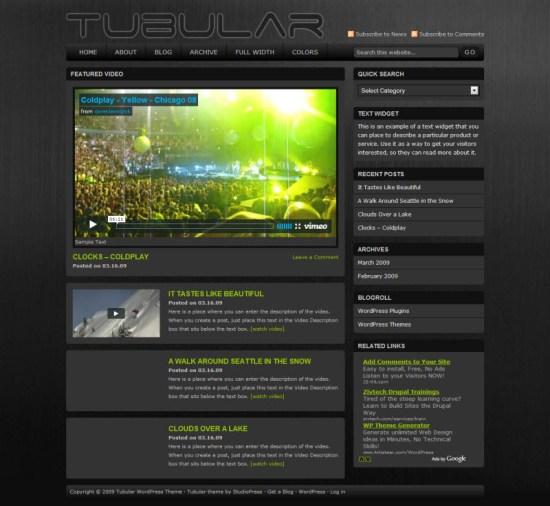StudioPress-Tubular-Video-Theme-Reduced