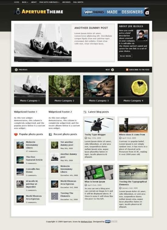 WooThemes-Aperture-Photo-Portfolio-Theme-Reduced