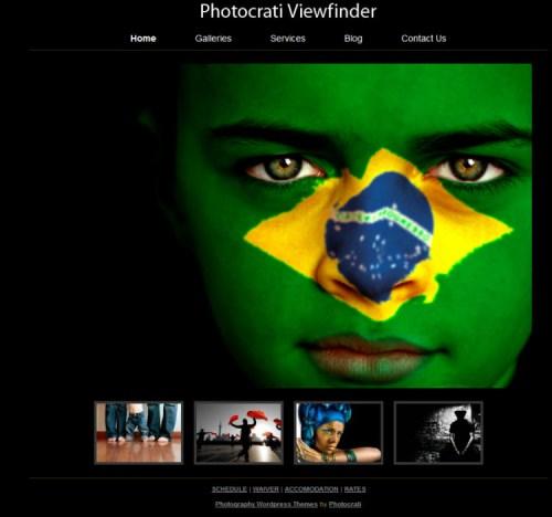 photocrati-viewfinder-wordpress-theme