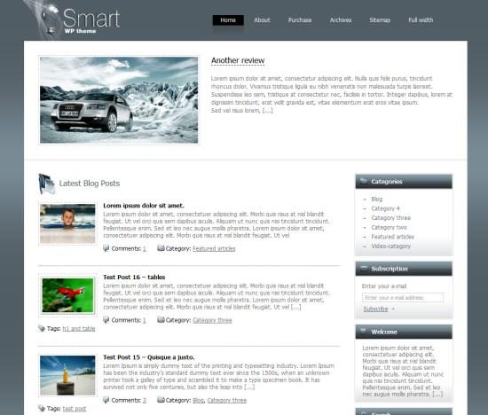 smart-wordpress-theme