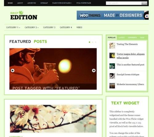 daily-edition-wordpress-template