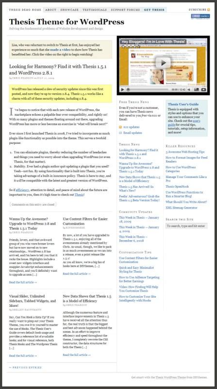 diythemes-1.6-Wordpress-theme