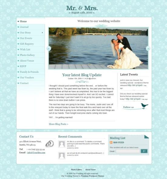 PT-MrandMrs-Wedding-Theme-Reduced