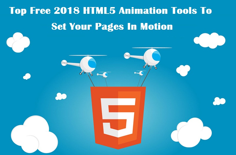 html5 animations333 1
