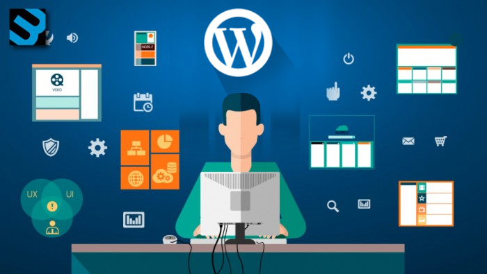 Why Wordpress Developers Are The Future Of Web Design Skt Themes