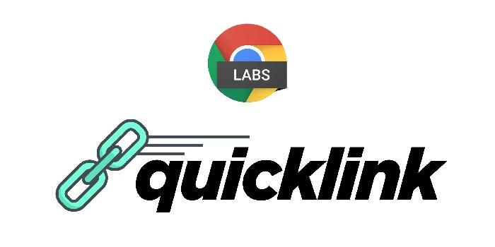 Google Chrome Labs for WordPress