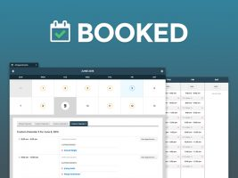 bandeau-booked