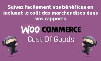 woocommerce-cost-of-goods
