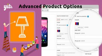 logo-yith_woocommerce_advanced_product-option