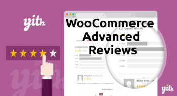 bandeau-YITH-WooCommerce-Advanced-Reviews