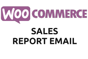 bandeau_woocommerce_sales_report_email