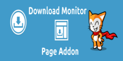 download_monitor_page-addon