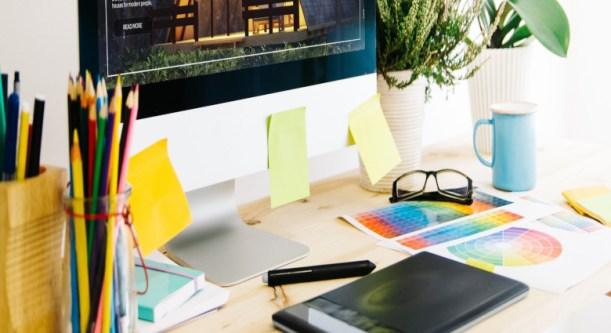 Comment mettre en valeur la personnalité de la marque sur votre site