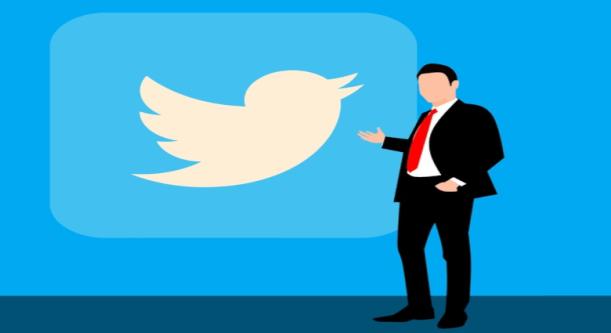Jetpack 9.0 introduit une nouvelle fonctionnalité pour la publication d'articles WordPress sur Twitter sous forme de fils de discussion