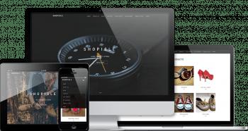Showcase-Shopisle