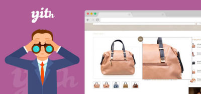 YITH_WooCommerce_Zoom_Magnifier