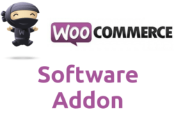 WooCommerce_Software_Add-on