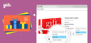 YITH_WooCommerce_Gift_Cards