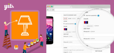 yith_woocommerce_advanced_product-option