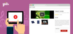 yith_woocommerce_featured_audio_video_content