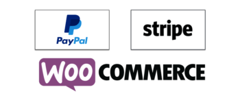 PayPal-Stripe-Plugins-for-WooCommerce