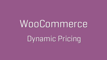 woocommerce-dynamic-pricing