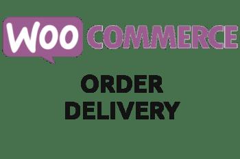 bandeau-woocommerce-order-delivery