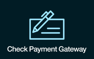 check-payment-gateway