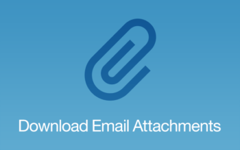 edd-download-email-attachments