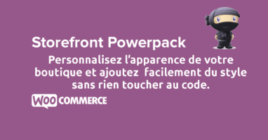 storefront-powerpack