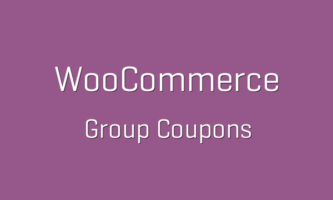 woocommerce-group-coupons