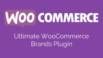 Ultimate-WooCommerce-Brands