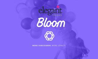 ET_Bloom