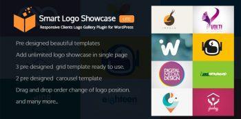 Smart_Logo_Showcase_Lite