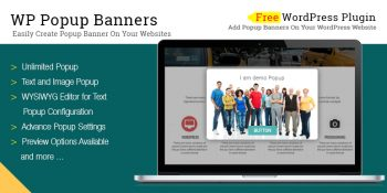 wp-popup-banners