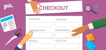 yith-woocommerce-checkout-manager