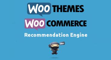 WooCommerce_Recommendation_Engine