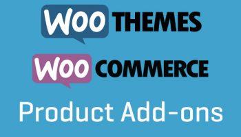 bandeau-WooCommerce-Product-Add-Ons