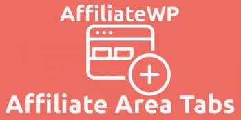 bandeau-affiliate-area-tabs