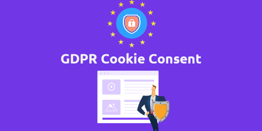 Gdpr Cookie Consent