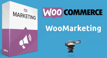 Woocommerce Woomarketing