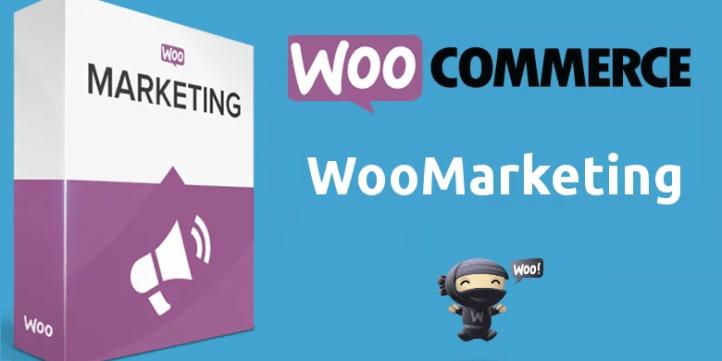 Woocommerce Woomarketing