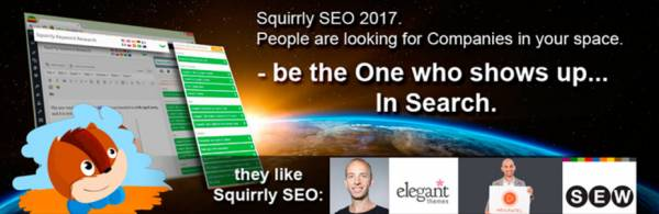 SEO by SQUIRRLY Best SEO Plugin Free