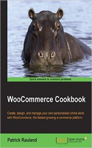 Woocommerce cookbook 122
